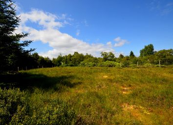 Thumbnail Land for sale in Plot 2, Salen, Isle Of Mull