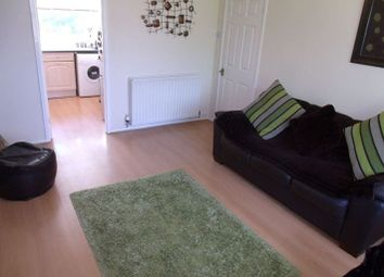 Thumbnail 2 bed flat to rent in Blanchland Avenue, West Denton Park, Newcastle