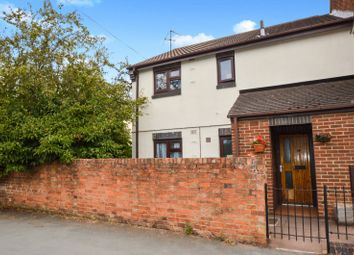 Thumbnail Studio to rent in Lovett Court, Barrow Road, Leicestershire