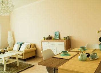 Thumbnail 1 bed apartment for sale in District IV., Budapest, Hungary