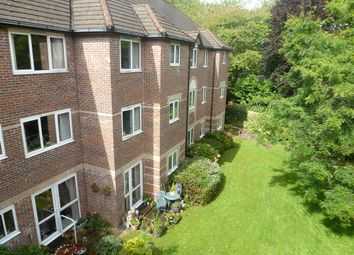 Thumbnail 2 bedroom property for sale in Velindre Road, Whitchurch, Cardiff