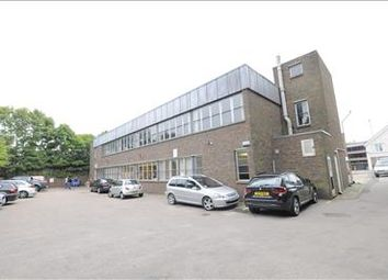 Thumbnail Office to let in First Floor, 147 London Road, East Grinstead