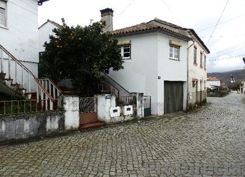 Thumbnail 3 bed cottage for sale in Cruzinhas, Vila Nova Do Ceira, Góis, Coimbra, Portugal, Vila Nova Do Ceira, Góis, Coimbra, Central Portugal