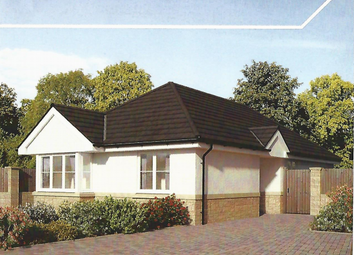 Thumbnail 3 bedroom bungalow for sale in Cherry Hill, Margaret Vale Drive, Larkhall, South Lanarkshire