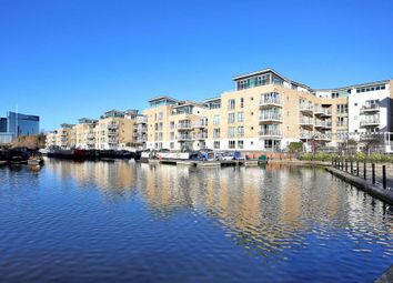 1 bed flat for sale in Tallow Road, Brentford TW8