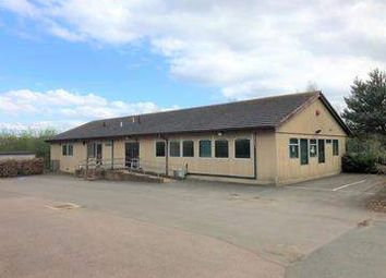 Thumbnail Leisure/hospitality to let in West Common, Harpenden