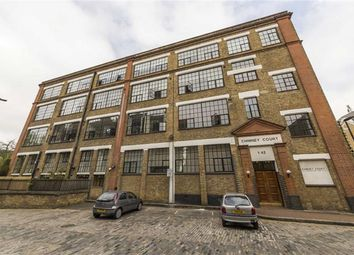 Thumbnail Studio to rent in Brewhouse Lane, London
