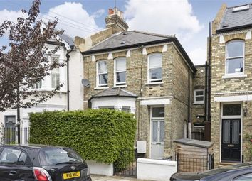 Thumbnail 2 bed flat for sale in Ringford Road, London