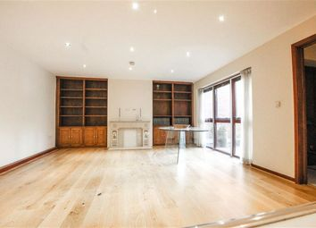 Thumbnail 3 bed property to rent in Belsize Mews, Belsize Village, London