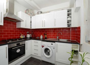 Thumbnail 1 bed flat for sale in Meakin Estate, Rothsay Street, London