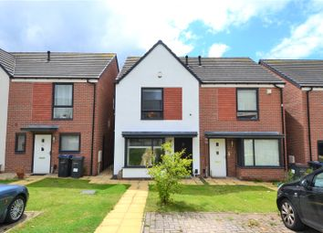 2 bed semi-detached house for sale in Topland Grove, Northfield, Birmingham B31