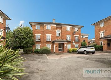 1 bed flat for sale in Chatten Court, Swynford Gardens, Hendon NW4
