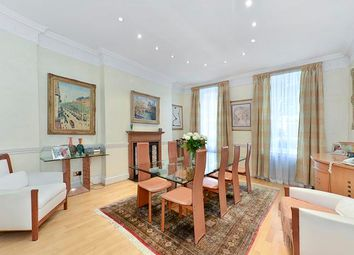 Thumbnail 4 bedroom town house to rent in Manchester Street, London