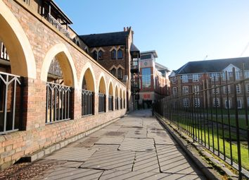 Thumbnail 1 bed property to rent in Jacobins Chare, Newcastle Upon Tyne