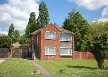Thumbnail 2 bed flat to rent in Denham Green Lane, Denham