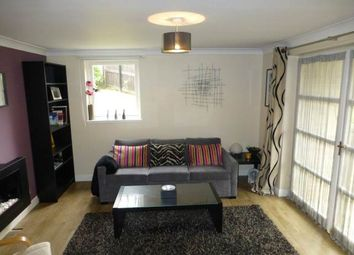 Thumbnail 1 bed flat to rent in North Werber Park, Edinburgh