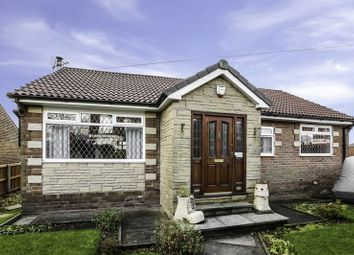Thumbnail 4 bedroom bungalow for sale in Church Road, Bolton