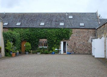 Thumbnail 1 bed detached house to rent in House Of Muir Steading, Flotterstone, Midlothian