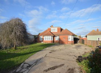 Thumbnail 4 bed detached bungalow to rent in The Chase, Holland-On-Sea, Clacton-On-Sea