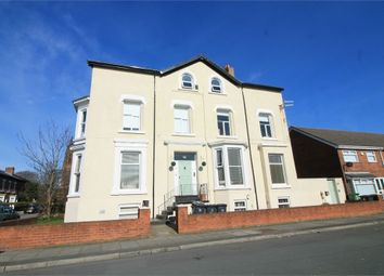 Thumbnail 2 bed flat for sale in 14 Brunswick Parade, Waterloo, Merseyside