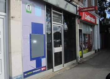 Thumbnail Retail premises to let in The Broadway, Thames Ditton