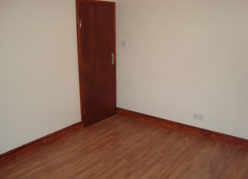 Thumbnail Room to rent in Allens Road, London, Enfield, Ponders End