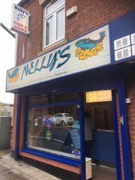 Thumbnail Retail premises for sale in Ashton Rd, Oldham