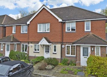 Thumbnail 2 bed terraced house for sale in Elstead, Surrey