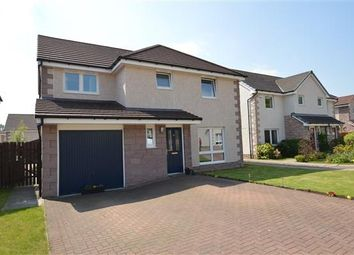 Thumbnail 4 bed property for sale in Lennox Mill Lane, Lennoxtown, Glasgow