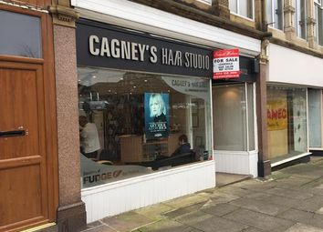 Thumbnail Retail premises to let in 10 Cow Green, Halifax