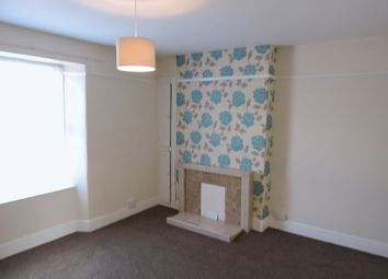 Thumbnail 2 bedroom flat to rent in Merritt Road, Paignton