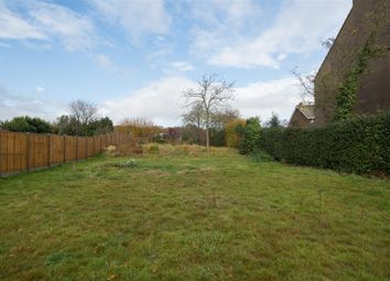 Thumbnail Land for sale in Island Road, Sturry, Canterbury