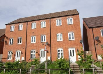 3 bed town house for sale in 708, Corporation Road, Newport, Newport NP19