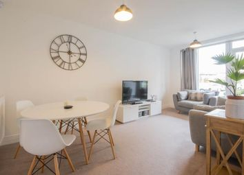 Thumbnail 2 bed shared accommodation to rent in Allanfield, Edinburgh