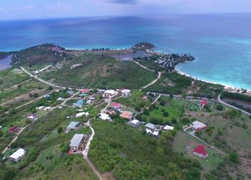 Thumbnail Land for sale in Ffryes Estate, Henry's Development, Antigua And Barbuda