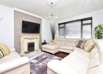 2 bed maisonette for sale in Barclay House, 116 Clifton Road, London SE25