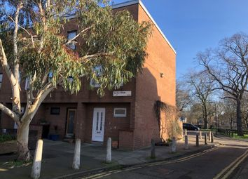 Thumbnail 3 bed town house to rent in Sandford Walk, London