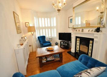 Thumbnail 3 bedroom property to rent in Hardy Road, Wimbledon, London