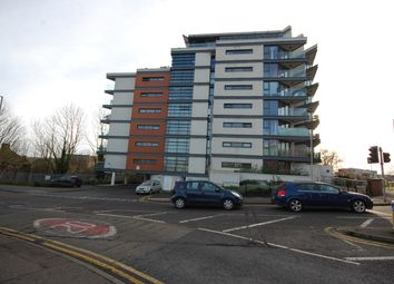 1 bed flat to rent in Water Lane, Watford WD17