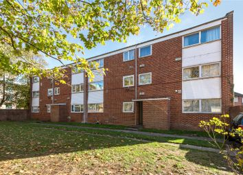 Thumbnail 2 bed flat for sale in Whitehall Close, Uxbridge, Middlesex