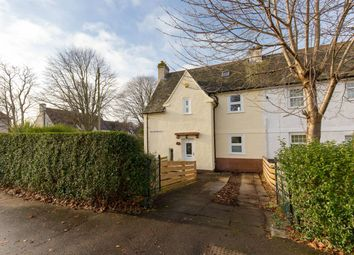 3 bed semi-detached house for sale in 10 Boswall Drive, Trinity EH5