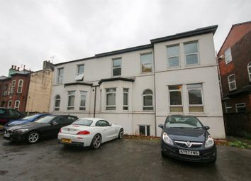 Thumbnail Room to rent in Monton Road, Eccles, Manchester