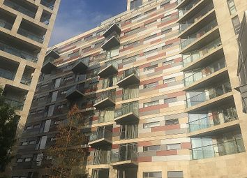 Thumbnail 1 bed flat to rent in Moore House, Grosvenor Waterside, 2 Gatliff Road, Chelsea