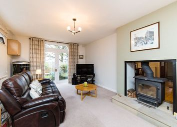 Thumbnail 5 bed detached house for sale in Norman Road, Hatfield, Doncaster