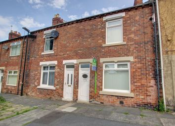 Thumbnail 2 bed property to rent in Gilpin Street, Houghton Le Spring