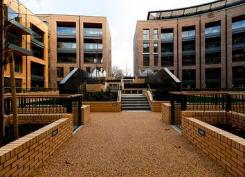 Thumbnail 2 bed flat for sale in So Resi Clapham Park, Kings Avenue, London, 8EU, London
