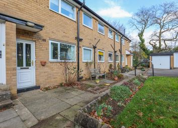 Thumbnail 2 bedroom flat for sale in Prospect Road, Totley Rise, Sheffield