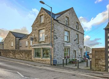 Office to let in Keighley Road, Skipton BD23