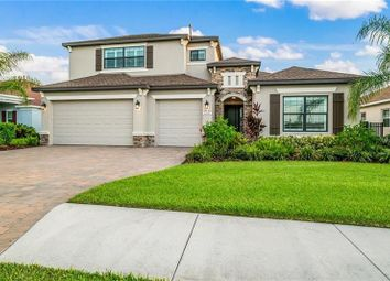 Thumbnail 4 bed property for sale in 649 Rosemary Cir, Bradenton, Florida, 34212, United States Of America