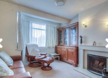 Thumbnail 3 bed detached house to rent in Oldfield Lane North, Greenford